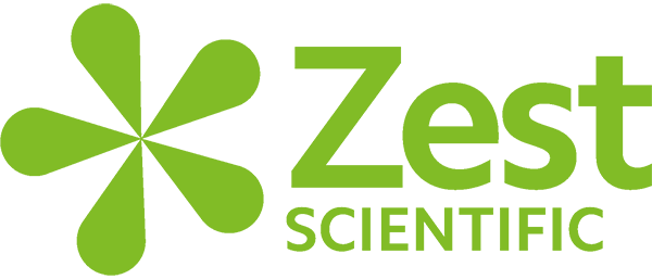 How to shine at interview | Zest Scientific