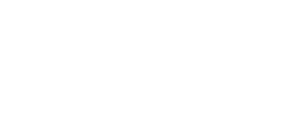 Zest Scientific