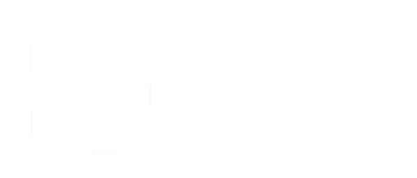 Clinical Trial Associate/Assistant Jobs | Zest Scientific